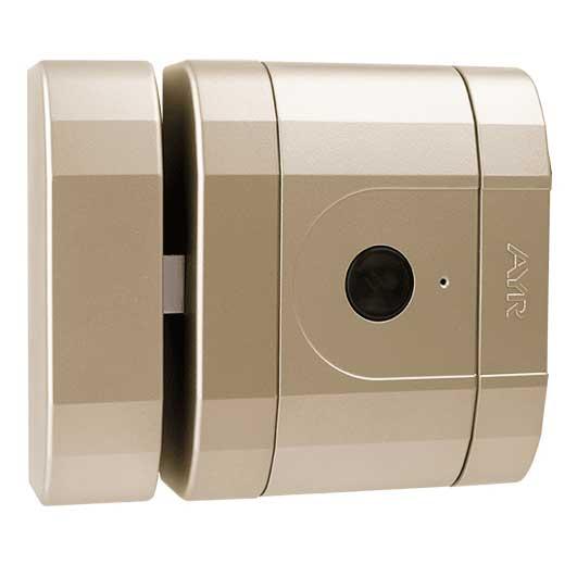 cerraduras de entrada seguridad pregnancy filo piso