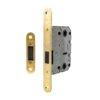 picaporte-magnetico-819-latonado