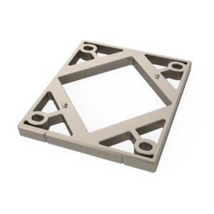 calzo sumplemento la cerradura electrónica int-lock