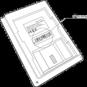 mirilla-wifi-2