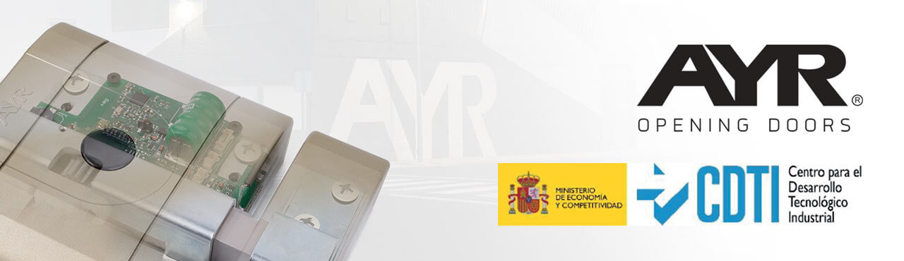 Ayr_tecnologico