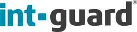 Logo int-guard