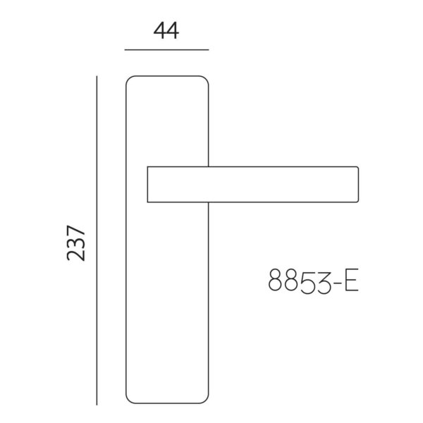 8853-manilla-escudo-canela-dimensiones