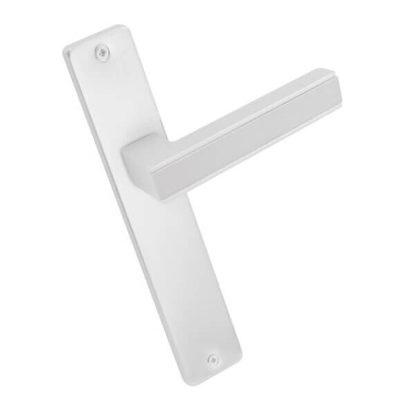 8855-e-manilla-escudo-blanco