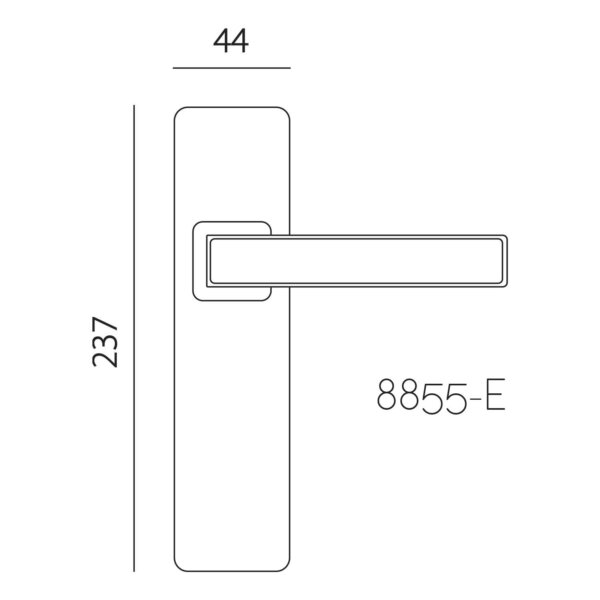 8855-manilla-escudo-chai-dimensiones