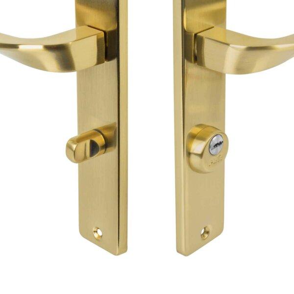 103-e-cm-cilindro-cilindro-close-niquel-latonado-general