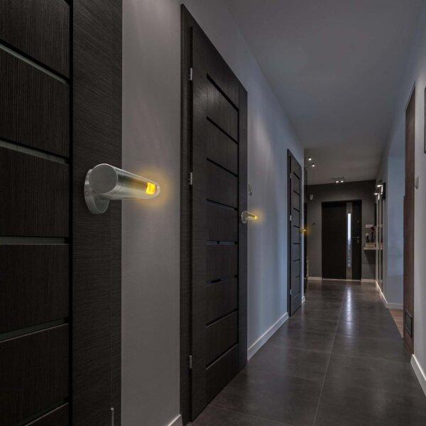 8522-LH-led-handle-vista-pasillo