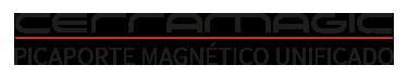 cerramagic_logo