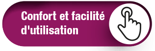 icon_confort_e_facilite