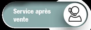 icon_service_apres_vente