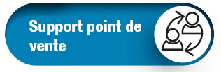 icon_support_point_de_vente