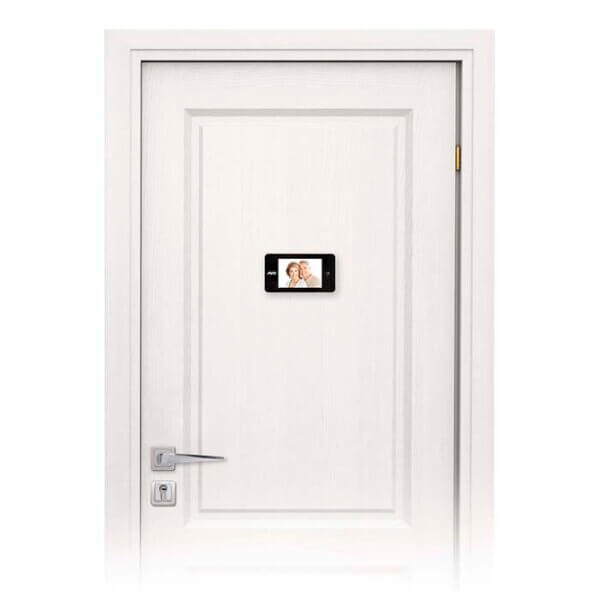 mirilla-digital-754-montaje-puerta