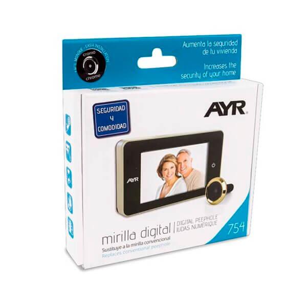 mirilla-digital-754-packaging
