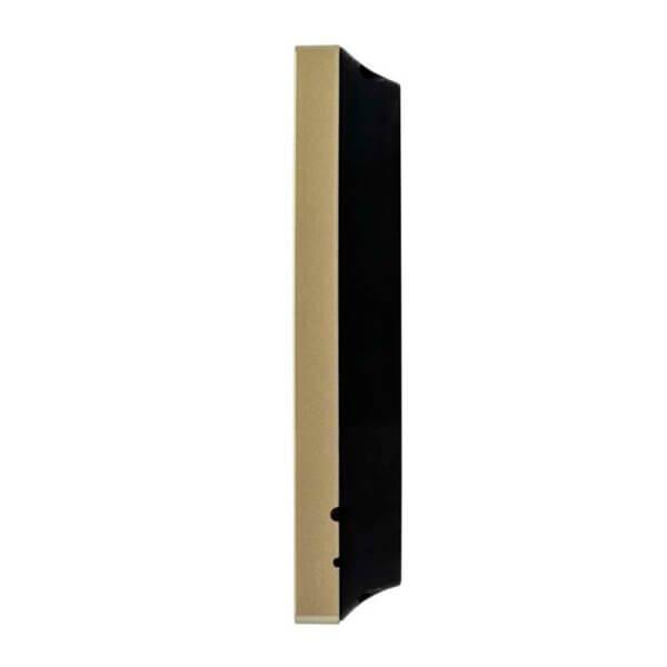 mirilla-digital-wifi-760-pantalla-lateral-derecho