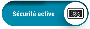 icon_securite_active