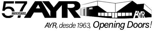 logo_57_años