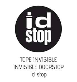 logo_id-stop
