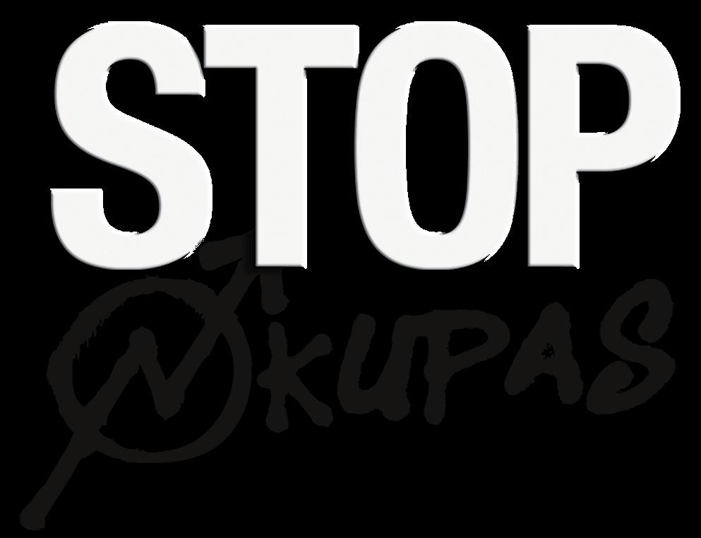 stop_okupas_logo_1