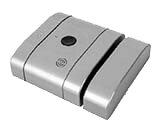 imagen_int-lock-soporte