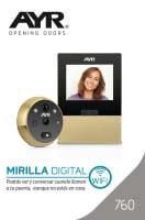 manual_mirilla_digital_760