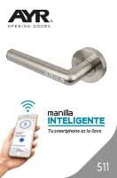 manual_smarthandle
