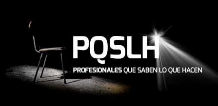 cabecera_movil_pqslh