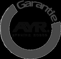 guarantie-ayr-enregistrez-produit_fra