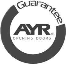 guarantee-ayr-register-product_eng