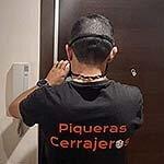 piqueras_cerrajero