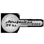 abrefacil_logo