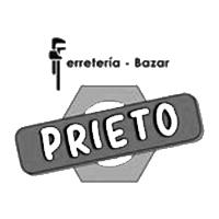 antonio_prieto_logo