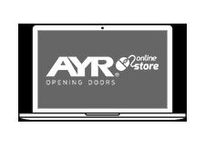comprar_online_icon