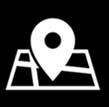 donde_comprar_icon
