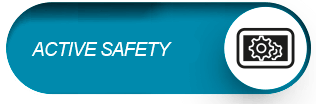 icon_active_safety