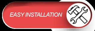 icon_easy_installation