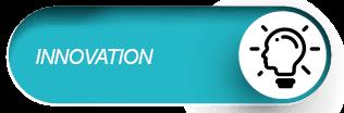 icon_innovation copia