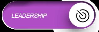 icon_leadership
