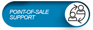 icon_support_point_of_sale