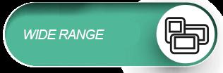 icon_wide_range