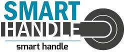 logo-manilla-smarthandle-eng