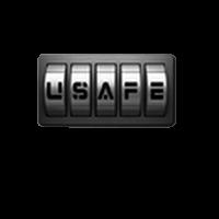 usafe_cerrajeros_logo