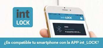 banner_compatibilidad_smartphone_app