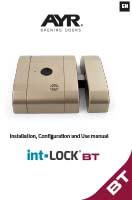 manual_intlock_BT_eng