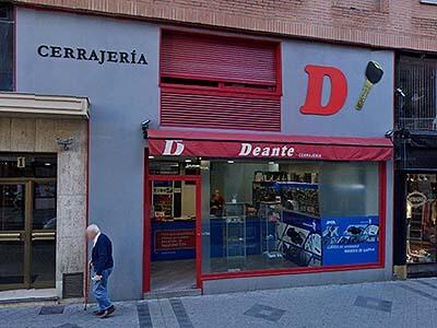 cerrajeria_deante_foto_3