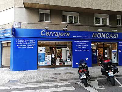 cerrajeria_moncasi_foto_1