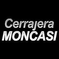 height-cerrajeria_moncasi-1