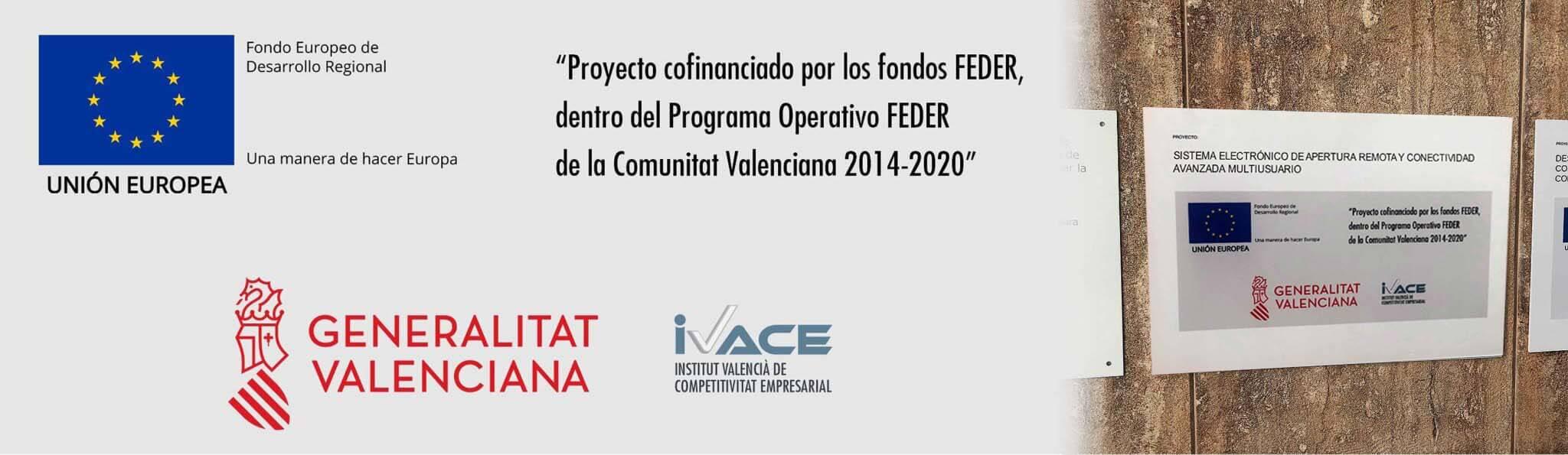 subvencion_IVACE_sistema_electronico_1