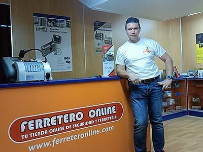 cerrajero_online_3