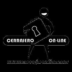 cerrajero_online_logo_bueno