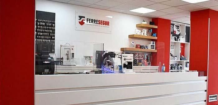 ferresegur_3